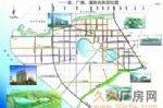 辽宁省营口市自贸区−−−五矿(营口)产业园厂房、写字楼租赁及工商业土地销售