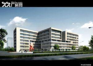 【非中介】台州湾集聚区低价出售全新独立产权厂房【针对优质企业】