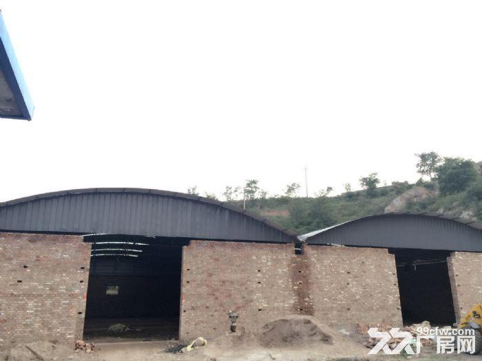 出租大型厂房可用于库房车间-图(2)