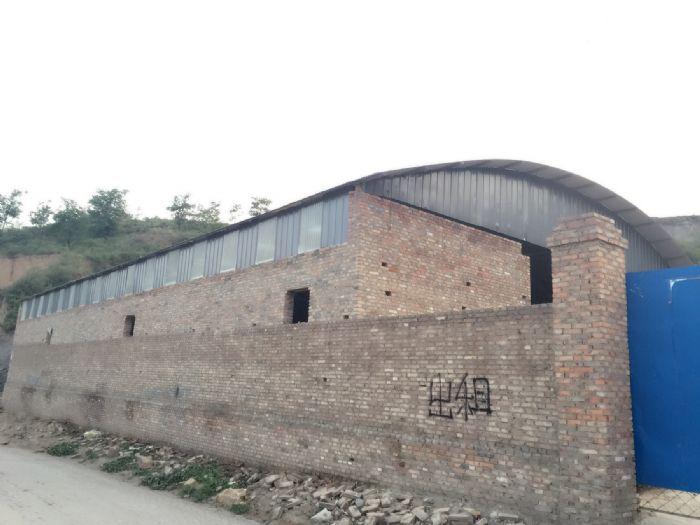 出租大型厂房可用于库房车间-图(3)