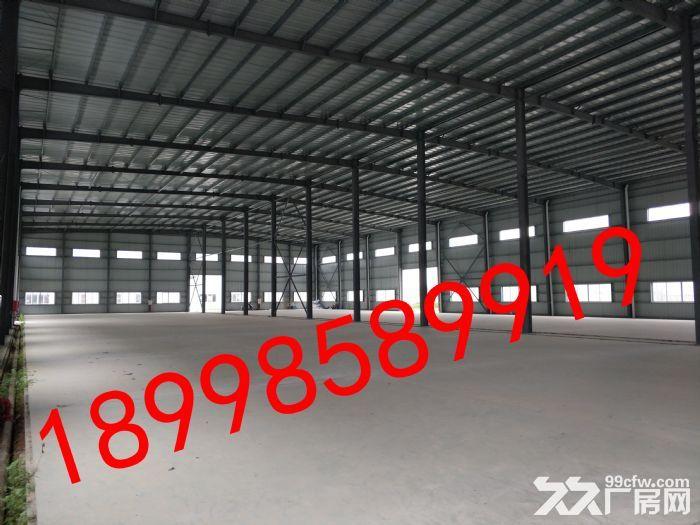 大量厂房仓库和地皮租售,面积从1000−−70000均有-图(2)