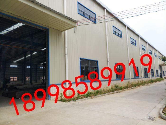大量厂房仓库和地皮租售,面积从1000−−70000均有-图(5)