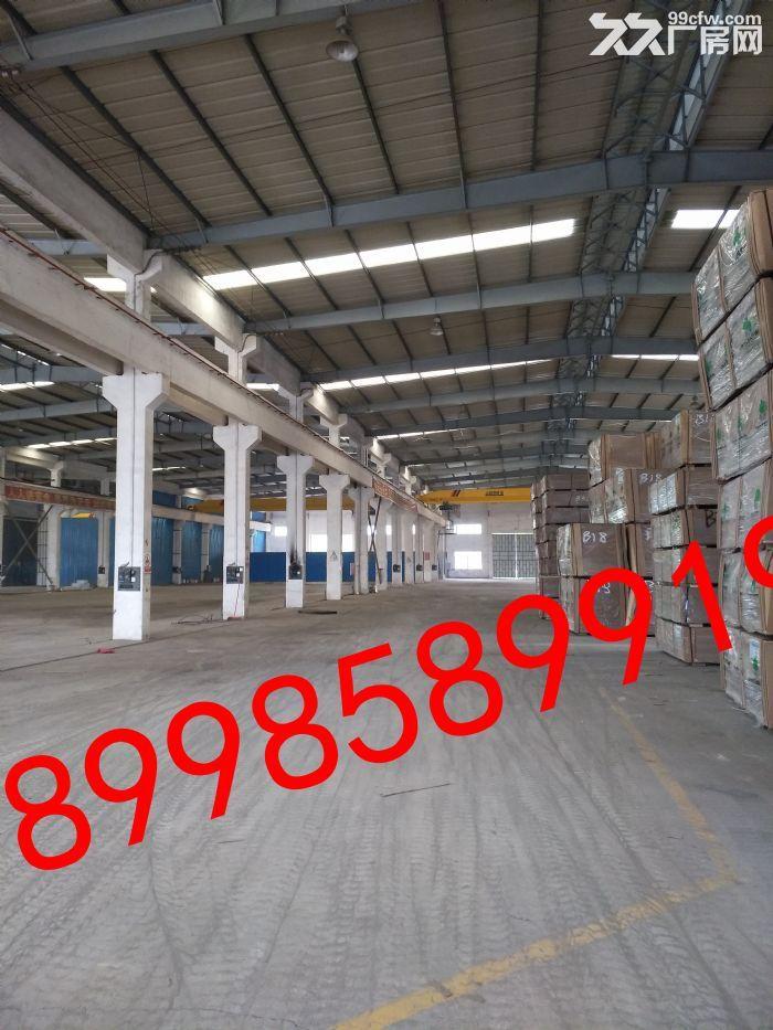 大量厂房仓库和地皮租售,面积从1000−−70000均有-图(7)