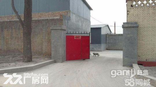 厂房厂地对外出租−−−个人-图(3)