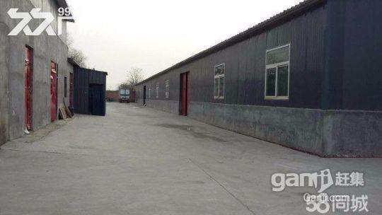 厂房厂地对外出租−−−个人-图(7)