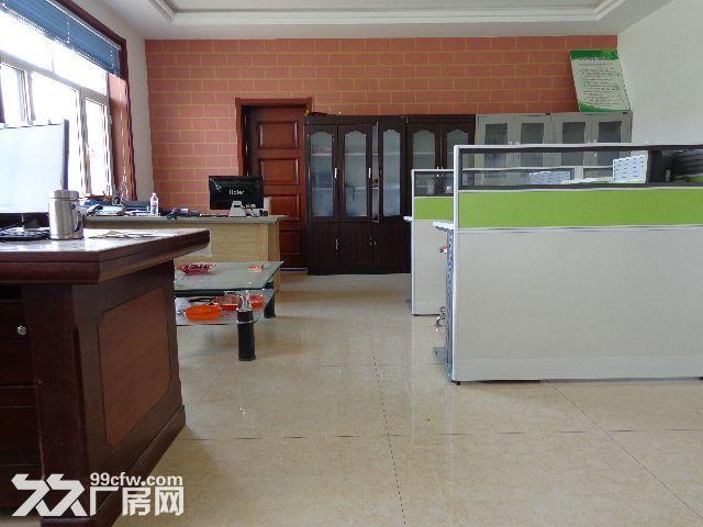 沧县厂房出租场地出租食品生产加工企业,家具、纸箱厂企业-图(1)