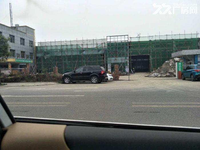 物流,汽车4S店,厂房出租-图(3)