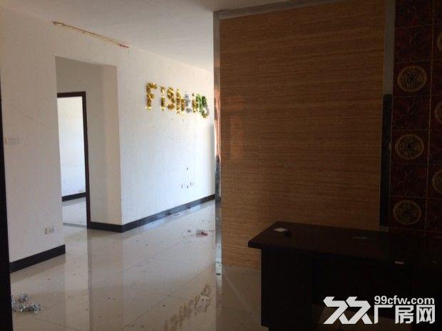 办公房出租一百四十平米-图(1)