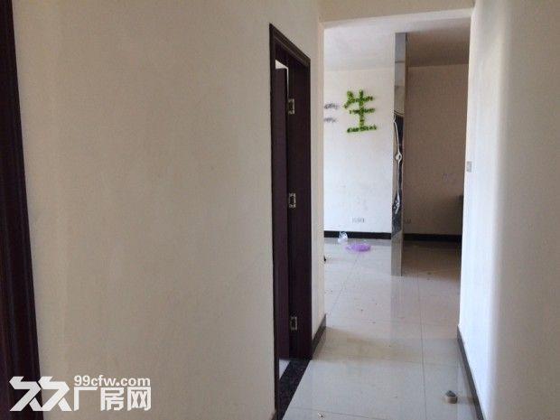 办公房出租一百四十平米-图(3)