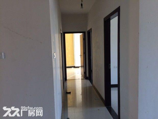 办公房出租一百四十平米-图(5)