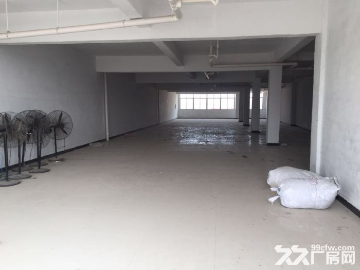 姚李镇2000平3间5层招租内设电梯办公住宿宾馆厂房-图(1)