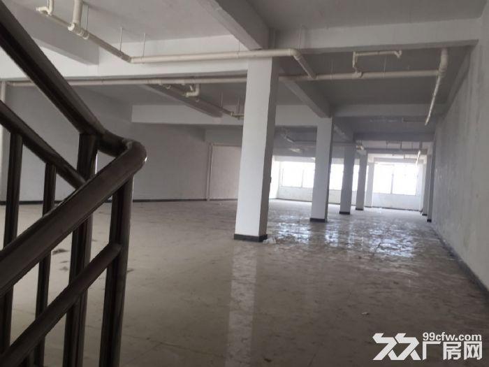 姚李镇2000平3间5层招租内设电梯办公住宿宾馆厂房-图(5)