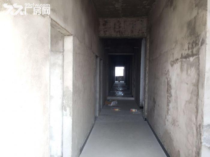 姚李镇2000平3间5层招租内设电梯办公住宿宾馆厂房-图(6)