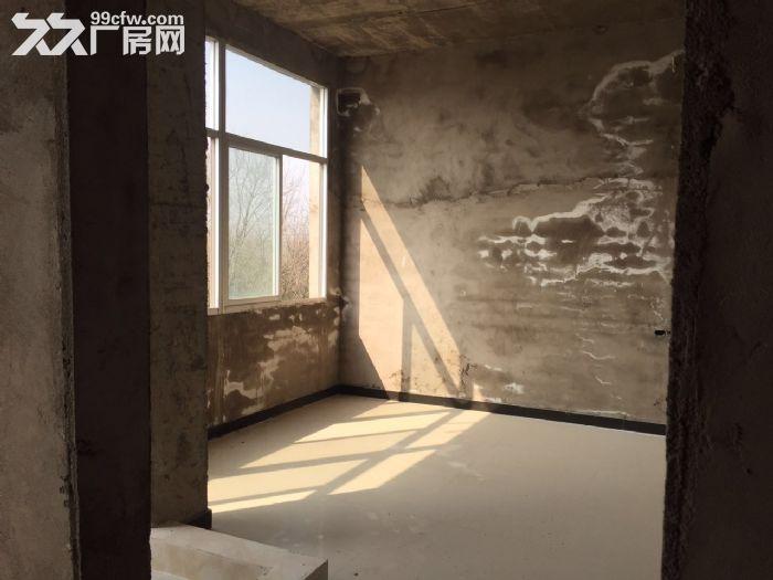 姚李镇2000平3间5层招租内设电梯办公住宿宾馆厂房-图(8)