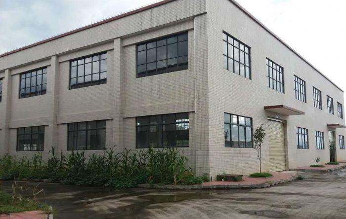 工业园区厂房、仓库、办公楼招租,带变压器-图(1)