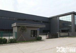 金堂800−10000平米工业园标准钢构厂房租售