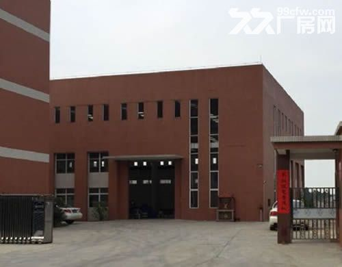 高明各种规格的厂房出租(1000平方米起租)-图(4)