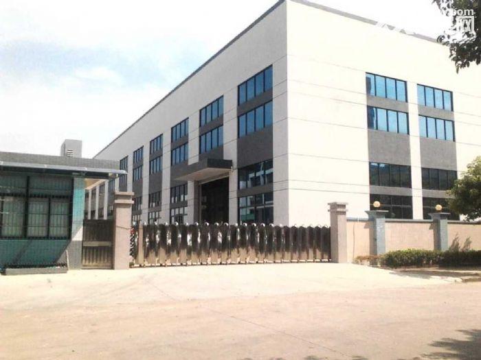 高明各种规格的厂房出租(1000平方米起租)-图(5)