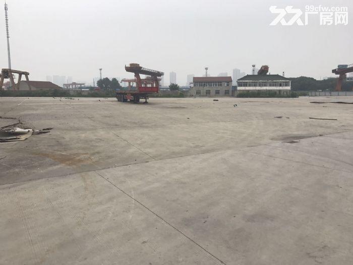 无锡厂房网(康斯坦投资咨询有限公司) 土地信息:新区旺庄城南