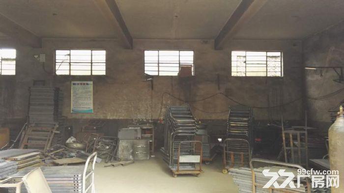 河东凤凰大街工业园厂房出租-图(2)