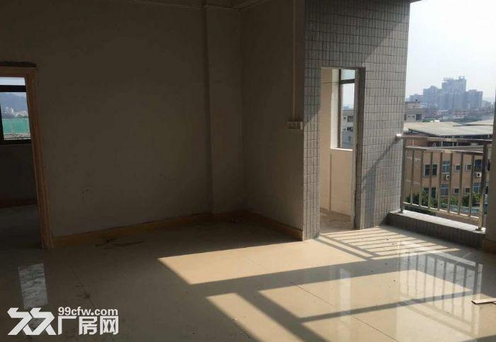 津南北闸口9300平米独院厂房出租-图(2)
