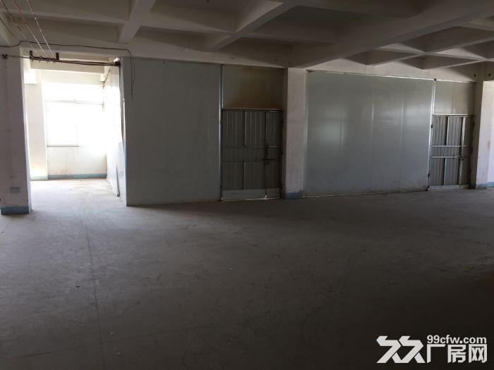 分租400平方厂房分租,第五层,有3T电梯。-图(8)