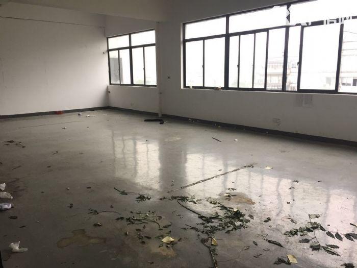 1500方厂房出租适合淘宝科技仓储办公等-图(4)