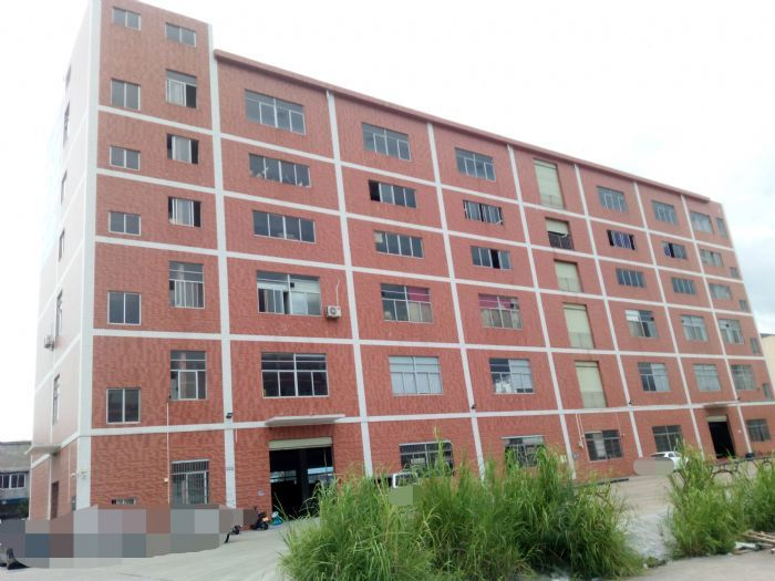 新沙5500方单一层厂房招租(有办公楼和行吊)-图(2)