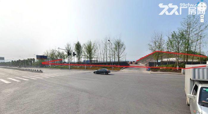 江北区唐家沱土地出售-图(4)