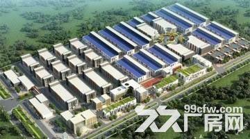 正规工业用地出售,紧邻北京-图(1)