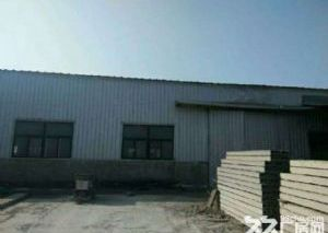 15亩工厂低价便宜出租出售标准化厂房,车间办公区空地齐全