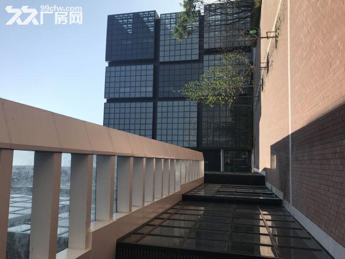 西青区赛达大道优质房源−−−写字楼,厂房出售-图(6)
