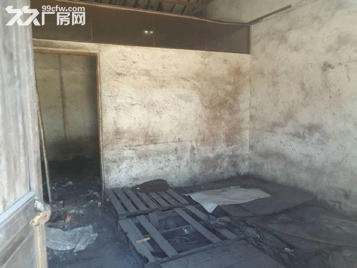 石塘湾黄石大桥附近场地出租-图(1)