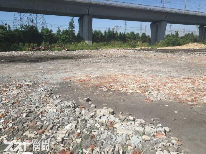 石塘湾黄石大桥附近场地出租-图(3)