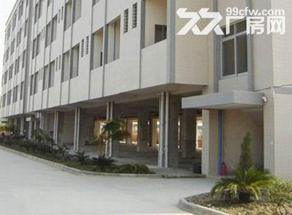 南宁高新区1000㎡厂房,可办公生产打造一站式厂房·-图(3)