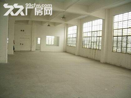 南宁高新区1000㎡厂房,可办公生产打造一站式厂房·-图(4)
