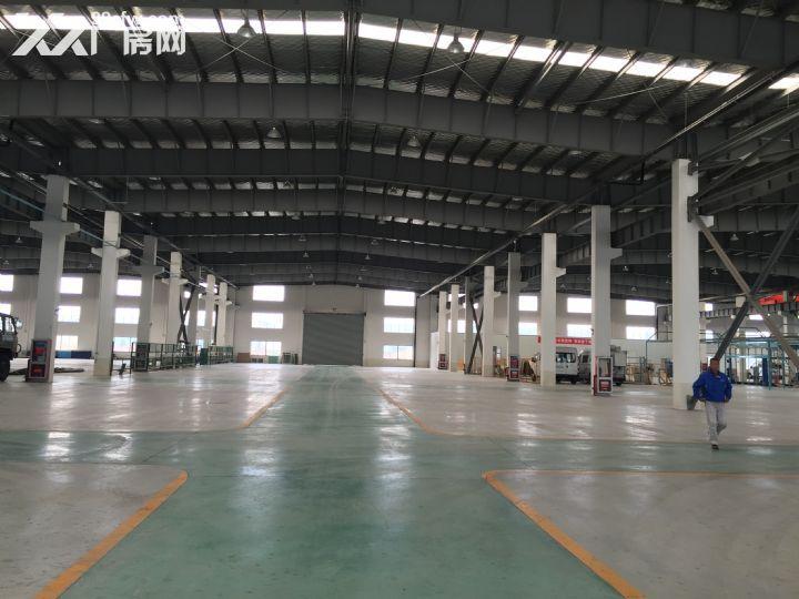 工业厂房招租信息发布-图(6)