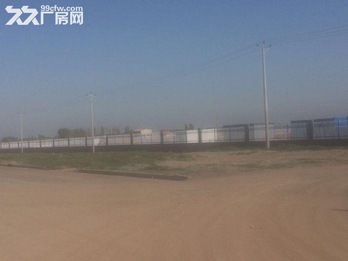 目前唯一利于北京、河北、山东搬迁企业入驻园区(政策力度大)-图(4)