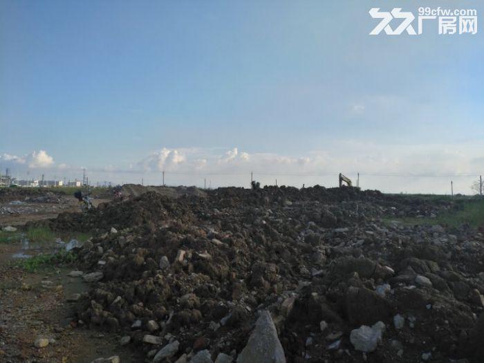 江门产业新城(国家级高新区)-图(2)