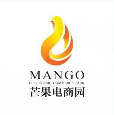 昌东工业园东泰大道40000方厂房、仓储招租-图(2)