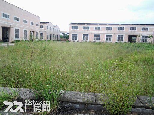 35亩工业用地出售,证件齐全-图(1)