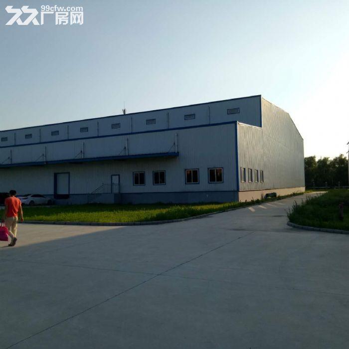 常温库建筑面积7024.95平方-图(1)