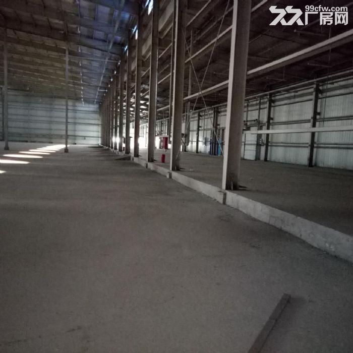 常温库建筑面积7024.95平方-图(3)