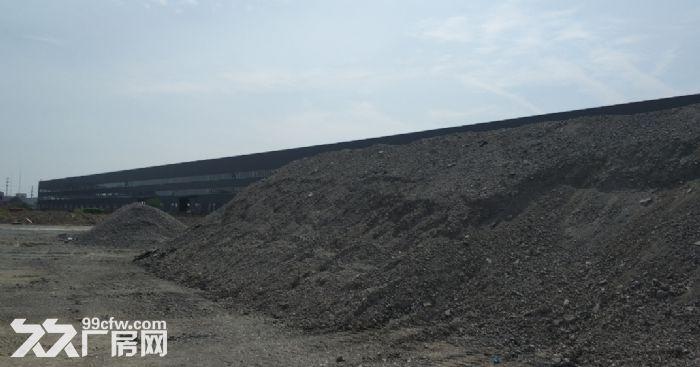 天津市静海区正规开发区土地出让-图(4)