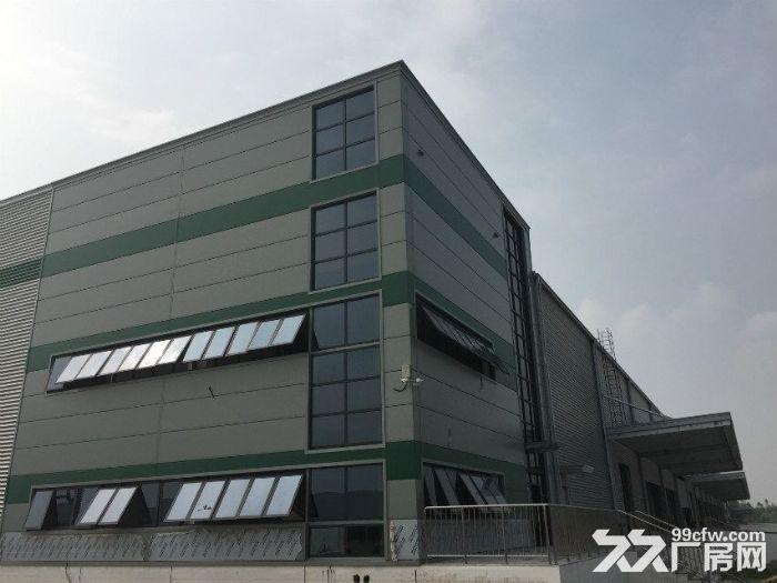 重庆地区厂房,仓库出租、代理招商-图(1)
