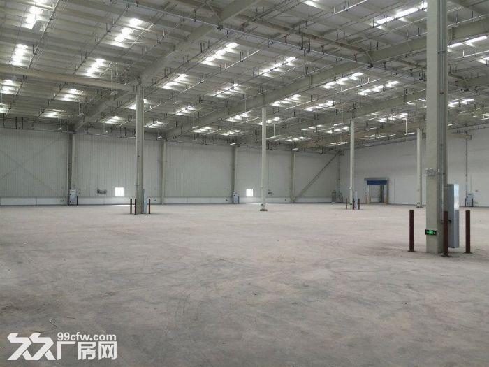 重庆地区厂房,仓库出租、代理招商-图(2)
