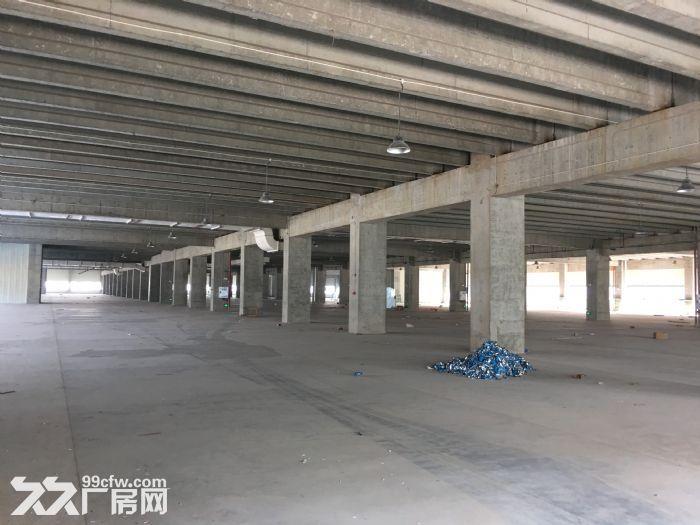 重庆地区厂房,仓库出租、代理招商-图(7)