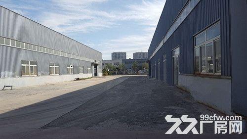 出去天津武清开发区7725平标准厂房、可注册环评-图(7)