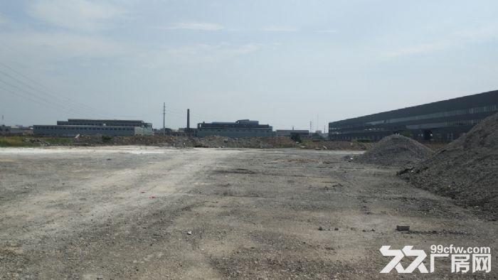天津市正规工业用地土地出让-图(4)