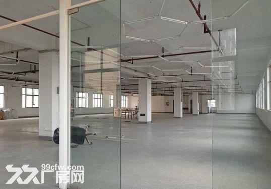 1400方厂房出租,仓库电商的理想之地-图(1)